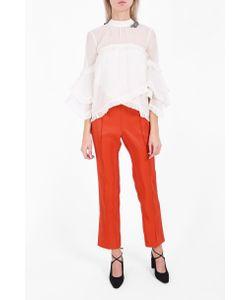 Erdem | Womens Rexana Top Boutique1