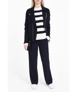 Theory | Womens Tralsmin Jacket Boutique1