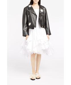 Natasha Zinko   Womens Strapless Dress Boutique1