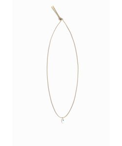 Luis Morais | Womens Yelowhamsa Necklace Boutique1