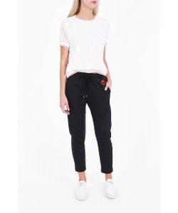 Markus Lupfer | Womens Daria Trousers Boutique1