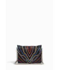 Elena Ghisellini | Womens Felina Mignon Mini Bag Boutique1
