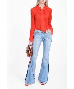 Derek Lam 10 Crosby | Womens Noha Jeans Boutique1