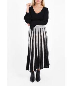Spencer Vladimir | Womens Piano Skirt Boutique1
