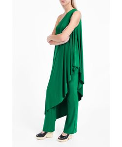Norma Kamali | Womens Boot Trousers Boutique1