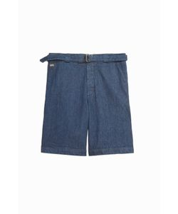 Missoni | Mens Denim Shorts Boutique1