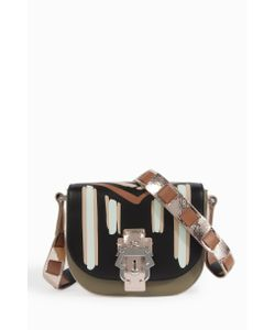 Paula Cademartori | Womens Petite Babeth Crossbody Bag Boutique1