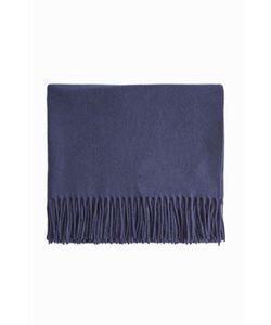 ACNE STUDIOS | Womens Canada Wool Scarf Boutique1