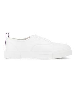 Eytys | Mother Low-Top Sneakers