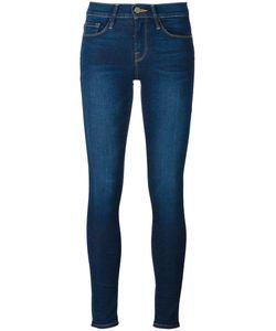 Frame Denim | Skinny Jeans