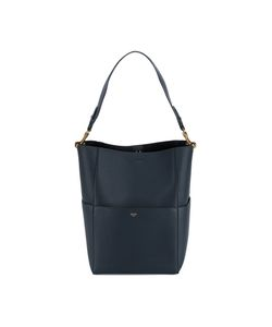 Céline | Sangle Shoulder Bag