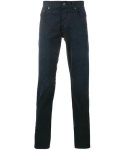 Rag & Bone | Fit 2 Jeans