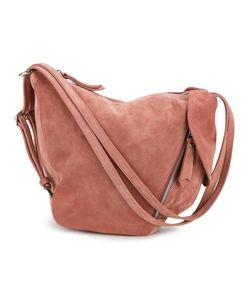 Manu Atelier | Fernweh Shoulder Bag