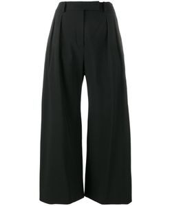 J.W.Anderson | J.W.Anderson High Waisted Trousers