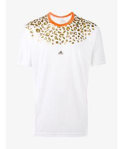 adidas x Kolor   Adidas By Kolor Beast Chill T-Shirt