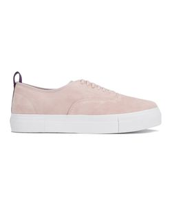 Eytys | Mother Sneakers