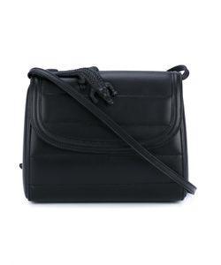 Amélie Pichard | Doudoune Shoulder Bag