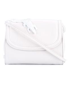 Amélie Pichard | Leather Shoulder Bag
