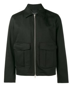 Rag & Bone | Eddie Jacket