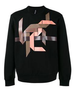 Neil Barrett | Modernist Sweatshirt