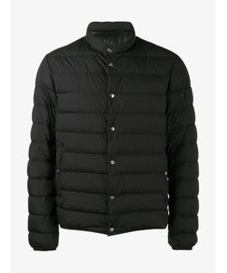 Moncler | Quilted Down Jacket