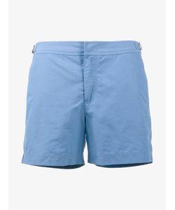 Orlebar Brown | Setter Swim Shorts