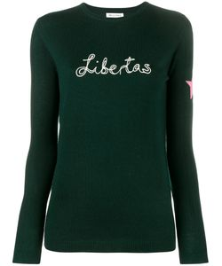 Bella Freud   Libertas Sweater