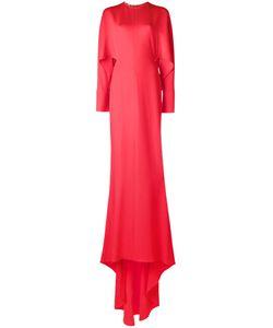 Stella McCartney   Long Evening Gown