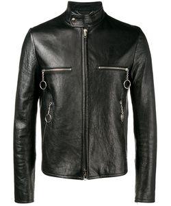 Balenciaga | Fitted Jacket
