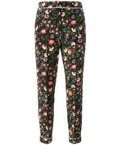 Erdem | Printed Trousers