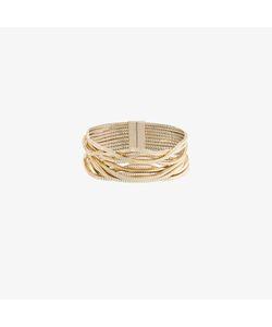 Rosantica   Schiava Multi-Chain Necklace
