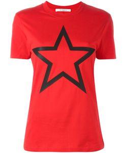 Givenchy | Star Print T-Shirt
