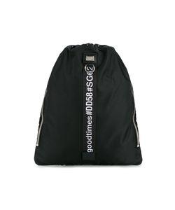 Dolce & Gabbana | Drawstring Backpack