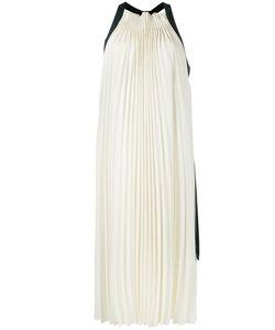 3.1 Phillip Lim   Pleated Midi Dress