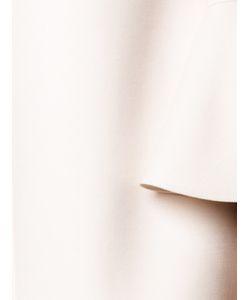 Valentino | Crepe Couture Mini Dress