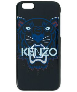 Kenzo | Tiger Printed Iphone 6 Case