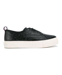 Eytys | Mother Struzzo Sneakers