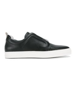 Pierre Hardy | Slider Sneakers
