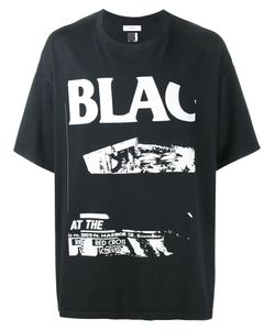 Facetasm | Printed T-Shirt