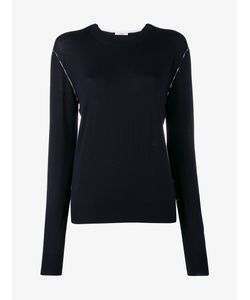 Céline | Knitted Sweater
