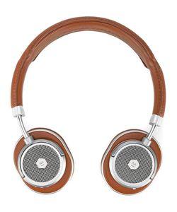 Master & Dynamic | Mw50 Wireless Headphones