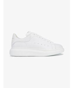 Alexander McQueen | Oversized Sneakers