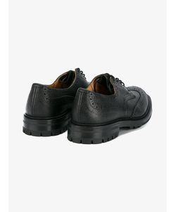 TRICKER'S | Trickers Ickeley Leather Brogues