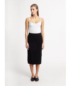 Demylee | Linen Skirt