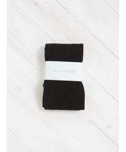 Hansel From Basel | Cashmere Tights