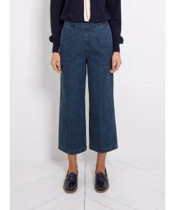Rachel Comey | Slim Limber Pant