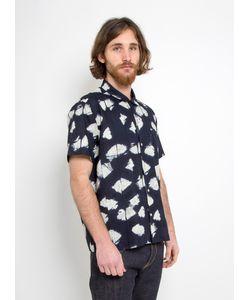 YMC | Malick Shirt