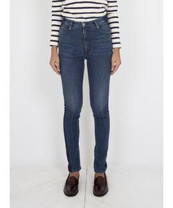 Rachel Comey | Long Tux Pants