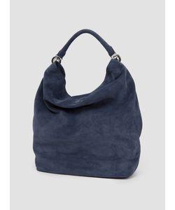 Rachel Comey | Rolin Hobo Bag