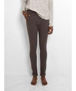 Humanoid | Tiggy Trousers